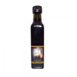 Condimento di uva maturato 5 anni 250ml