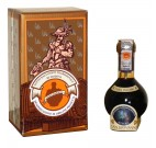 Traditional Balsamic Vinegar of Modena PDO Extravecchio